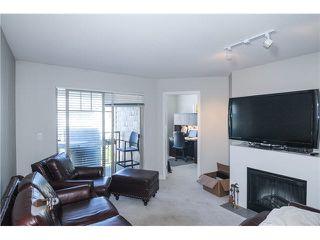 "Photo 7: 406 12238 224TH Street in Maple Ridge: East Central Condo for sale in ""URBANO"" : MLS®# V1142333"
