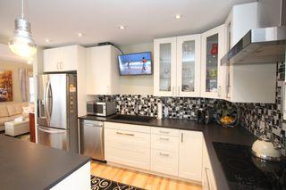 Photo 8: 798 Honeyman Avenue in WINNIPEG: West End / Wolseley Residential for sale (West Winnipeg)  : MLS®# 1525670