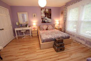 Photo 15: 798 Honeyman Avenue in WINNIPEG: West End / Wolseley Residential for sale (West Winnipeg)  : MLS®# 1525670