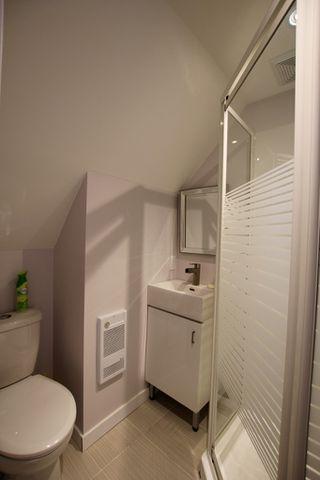 Photo 18: 798 Honeyman Avenue in WINNIPEG: West End / Wolseley Residential for sale (West Winnipeg)  : MLS®# 1525670