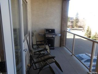 Photo 18: 55 Windmill Way in WINNIPEG: Charleswood Condominium for sale (South Winnipeg)  : MLS®# 1528167
