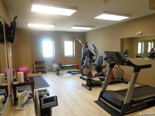 Photo 14: 55 Windmill Way in WINNIPEG: Charleswood Condominium for sale (South Winnipeg)  : MLS®# 1528167
