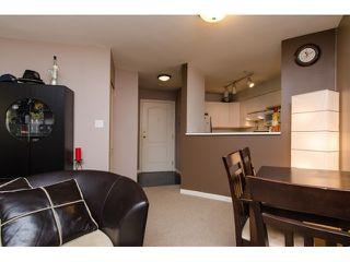 Photo 7: 312 2401 HAWTHORNE Avenue in Port Coquitlam: Central Pt Coquitlam Condo for sale : MLS®# R2009222