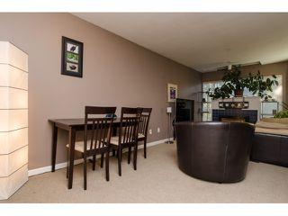 Photo 3: 312 2401 HAWTHORNE Avenue in Port Coquitlam: Central Pt Coquitlam Condo for sale : MLS®# R2009222