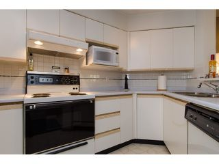 Photo 9: 312 2401 HAWTHORNE Avenue in Port Coquitlam: Central Pt Coquitlam Condo for sale : MLS®# R2009222