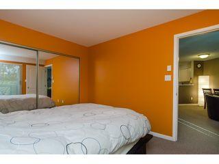 Photo 15: 312 2401 HAWTHORNE Avenue in Port Coquitlam: Central Pt Coquitlam Condo for sale : MLS®# R2009222