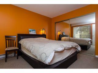 Photo 14: 312 2401 HAWTHORNE Avenue in Port Coquitlam: Central Pt Coquitlam Condo for sale : MLS®# R2009222