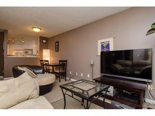 Photo 5: 312 2401 HAWTHORNE Avenue in Port Coquitlam: Central Pt Coquitlam Condo for sale : MLS®# R2009222