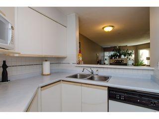 Photo 8: 312 2401 HAWTHORNE Avenue in Port Coquitlam: Central Pt Coquitlam Condo for sale : MLS®# R2009222