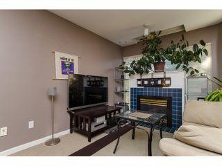 Photo 4: 312 2401 HAWTHORNE Avenue in Port Coquitlam: Central Pt Coquitlam Condo for sale : MLS®# R2009222