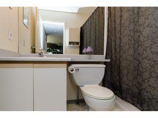 Photo 16: 312 2401 HAWTHORNE Avenue in Port Coquitlam: Central Pt Coquitlam Condo for sale : MLS®# R2009222