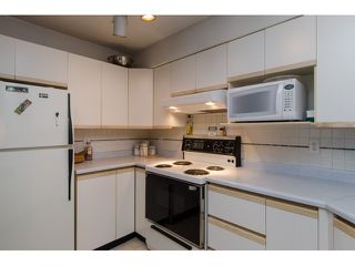 Photo 11: 312 2401 HAWTHORNE Avenue in Port Coquitlam: Central Pt Coquitlam Condo for sale : MLS®# R2009222