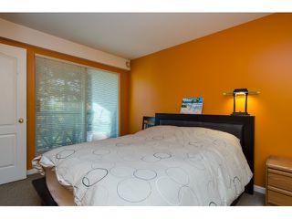 Photo 13: 312 2401 HAWTHORNE Avenue in Port Coquitlam: Central Pt Coquitlam Condo for sale : MLS®# R2009222