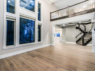 Photo 4: 1411 KINGSTON Street in Coquitlam: Burke Mountain House for sale : MLS®# R2013064
