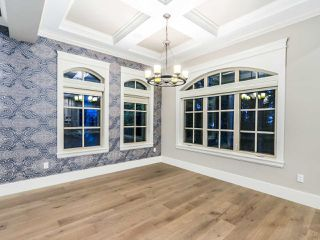 Photo 5: 1411 KINGSTON Street in Coquitlam: Burke Mountain House for sale : MLS®# R2013064