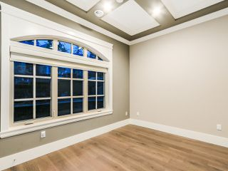Photo 10: 1411 KINGSTON Street in Coquitlam: Burke Mountain House for sale : MLS®# R2013064