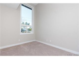 Photo 14: 3745 Ascot Dr in VICTORIA: SE Cedar Hill House for sale (Saanich East)  : MLS®# 717215
