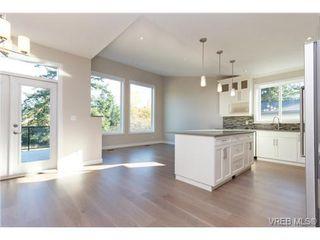 Photo 3: 3745 Ascot Dr in VICTORIA: SE Cedar Hill House for sale (Saanich East)  : MLS®# 717215