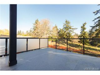 Photo 19: 3745 Ascot Dr in VICTORIA: SE Cedar Hill House for sale (Saanich East)  : MLS®# 717215