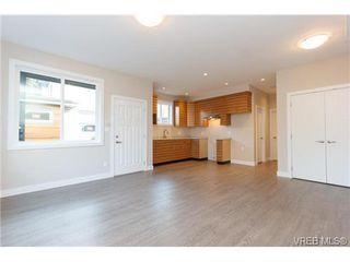 Photo 16: 3745 Ascot Dr in VICTORIA: SE Cedar Hill House for sale (Saanich East)  : MLS®# 717215