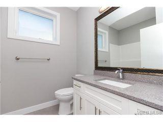 Photo 13: 3745 Ascot Dr in VICTORIA: SE Cedar Hill House for sale (Saanich East)  : MLS®# 717215