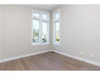 Photo 12: 3745 Ascot Dr in VICTORIA: SE Cedar Hill House for sale (Saanich East)  : MLS®# 717215