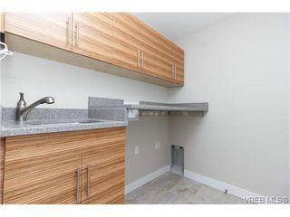Photo 15: 3745 Ascot Dr in VICTORIA: SE Cedar Hill House for sale (Saanich East)  : MLS®# 717215