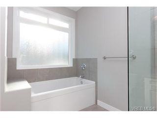 Photo 10: 3745 Ascot Dr in VICTORIA: SE Cedar Hill House for sale (Saanich East)  : MLS®# 717215