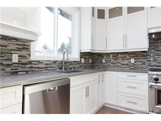 Photo 7: 3745 Ascot Dr in VICTORIA: SE Cedar Hill House for sale (Saanich East)  : MLS®# 717215