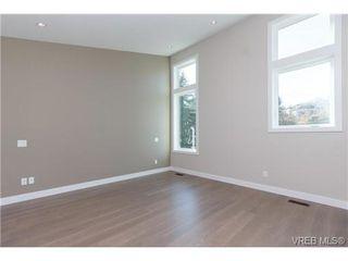 Photo 9: 3745 Ascot Dr in VICTORIA: SE Cedar Hill House for sale (Saanich East)  : MLS®# 717215
