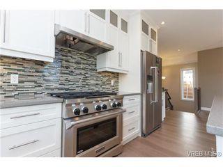 Photo 8: 3745 Ascot Dr in VICTORIA: SE Cedar Hill House for sale (Saanich East)  : MLS®# 717215
