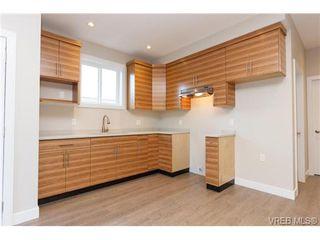 Photo 17: 3745 Ascot Dr in VICTORIA: SE Cedar Hill House for sale (Saanich East)  : MLS®# 717215