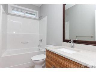 Photo 18: 3745 Ascot Dr in VICTORIA: SE Cedar Hill House for sale (Saanich East)  : MLS®# 717215
