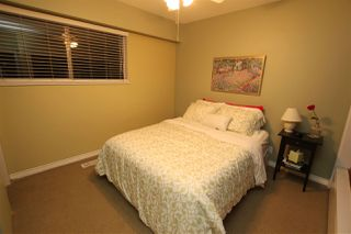 Photo 16: 2051 YEOVIL Avenue in Burnaby: Montecito House for sale (Burnaby North)  : MLS®# R2028496