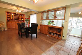 Photo 9: 2051 YEOVIL Avenue in Burnaby: Montecito House for sale (Burnaby North)  : MLS®# R2028496
