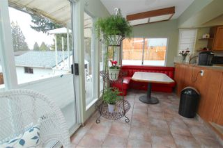 Photo 13: 2051 YEOVIL Avenue in Burnaby: Montecito House for sale (Burnaby North)  : MLS®# R2028496