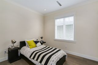 "Photo 13: 3896 W 21ST Avenue in Vancouver: Dunbar House for sale in ""Dunbar"" (Vancouver West)  : MLS®# R2039605"