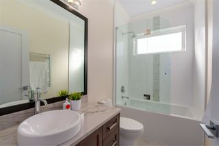 "Photo 15: 3896 W 21ST Avenue in Vancouver: Dunbar House for sale in ""Dunbar"" (Vancouver West)  : MLS®# R2039605"