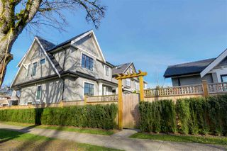 "Photo 19: 3896 W 21ST Avenue in Vancouver: Dunbar House for sale in ""Dunbar"" (Vancouver West)  : MLS®# R2039605"