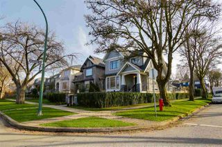 "Photo 20: 3896 W 21ST Avenue in Vancouver: Dunbar House for sale in ""Dunbar"" (Vancouver West)  : MLS®# R2039605"