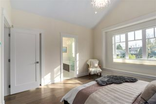 "Photo 11: 3896 W 21ST Avenue in Vancouver: Dunbar House for sale in ""Dunbar"" (Vancouver West)  : MLS®# R2039605"