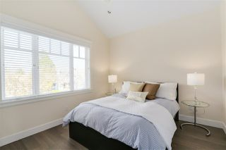 "Photo 14: 3896 W 21ST Avenue in Vancouver: Dunbar House for sale in ""Dunbar"" (Vancouver West)  : MLS®# R2039605"