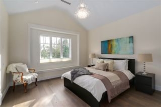 "Photo 9: 3896 W 21ST Avenue in Vancouver: Dunbar House for sale in ""Dunbar"" (Vancouver West)  : MLS®# R2039605"