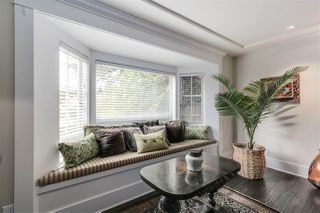"""Photo 3: 6138 SOUTHLANDS Place in Vancouver: Kerrisdale House for sale in """"Southlands Place - Kerrisdale"""" (Vancouver West)  : MLS®# R2049747"""