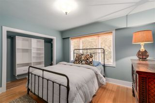 """Photo 14: 6138 SOUTHLANDS Place in Vancouver: Kerrisdale House for sale in """"Southlands Place - Kerrisdale"""" (Vancouver West)  : MLS®# R2049747"""