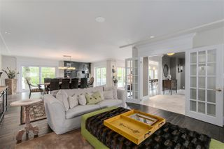 """Photo 4: 6138 SOUTHLANDS Place in Vancouver: Kerrisdale House for sale in """"Southlands Place - Kerrisdale"""" (Vancouver West)  : MLS®# R2049747"""