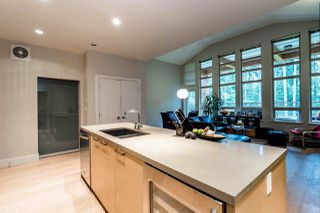 Photo 6: 506 3606 ALDERCREST Drive in North Vancouver: Roche Point Condo for sale : MLS®# R2057276