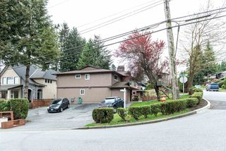 Photo 20: R2058932 - 1013A-1013B Saddle Street, Coquitlam FOR SALE