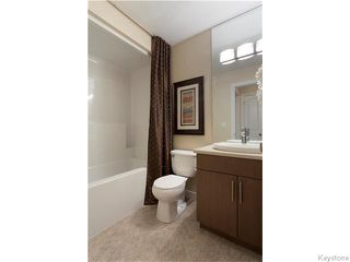 Photo 13: 75 Chelston Gate in Winnipeg: Transcona Residential for sale (North East Winnipeg)  : MLS®# 1610018