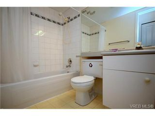 Photo 17: 108 899 Darwin Ave in VICTORIA: SE Swan Lake Condo for sale (Saanich East)  : MLS®# 733191